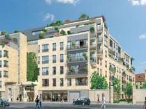 Le groupe PPR investira l'ancien hôpital Laennec