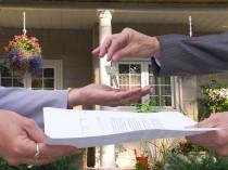 Immobilier: la TVA serait maintenue à 19.6% ...
