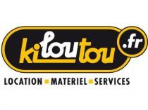 Kiloutou se lance dans la location de construction ...