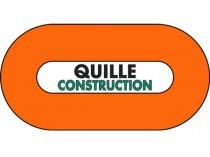 Quille Construction inaugure ses bureaux picards