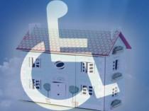 Accessibilité: une mission de contrôle de ...