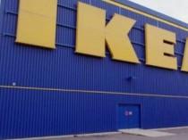 Ikea menace de revoir ses investissements en ...