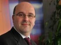 Un nouveau directeur général pour Kone France