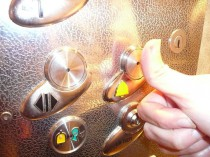 Plus de la moitié des ascenseurs ne seraient pas ...
