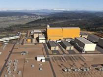 600 industriels se rendent à Manosque pour ...