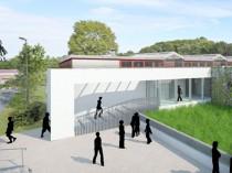 Le lycée Cantau d'Anglet: une nouvelle ...