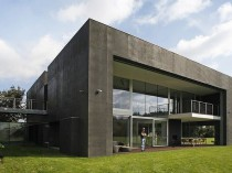 Une maison 100 % sûre (diaporama)