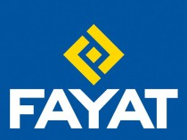 Fayat Construction métallique change d'appellation