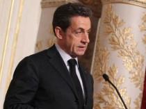 Logement : Nicolas Sarkozy justifie ses mesures