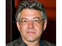 François Roux, nouveau président de l'Afex