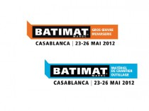 Batimat Maroc change de dates