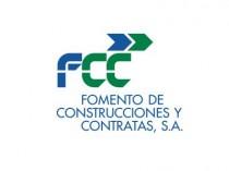 Résultats en baisse pour l'espagnol FCC