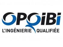 De nouvelles qualifications selon l'OPQIBI