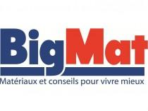 Croissance et gouvernance chez BigMat
