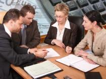 Contreparties du pacte de responsabilité: ...