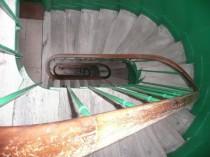 Rénovation énergétique des copropriétés : ...