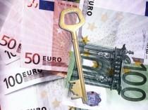 Loi de finances 2013: les gagnants et les ...