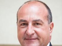 Alain Grizaud, élu président de Canalisateurs de ...