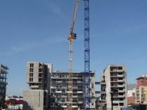 Les ventes de terrains constructibles en légère ...