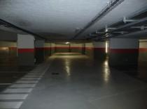 L'immobilier de parking, un marché en croissance ...