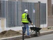 Directive travail détaché: des exigences ...