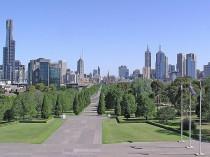 Top 10 des villes les plus agréables à vivre au ...