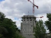 La Foncière Logement mise sur la construction de ...