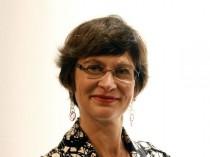 Dominique Chauvet devient directrice générale de ...