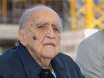 L'architecte Oscar Niemeyer est décédé (diaporama)