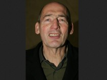 Rem Koolhaas sera le directeur de la Biennale ...