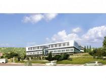 GFC Construction réalisera l'Institut de ...