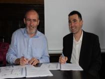 Yprema signe la première franchise dans le BTP