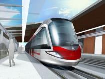 Alstom livrera Citadis Spirit, le nouveau ...