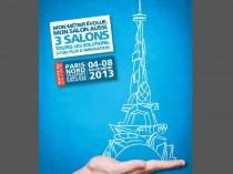 Batimat 2013: le Concours de l'Innovation ...
