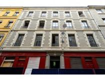 L'EPA de Saint-Etienne et l'Anah rénoveront 17 ...