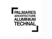 Lancement du concours Architecture aluminium ...