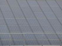 Solaire: EDF Energies nouvelles construira ...