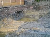 La dépollution des sites et des sols devrait ...