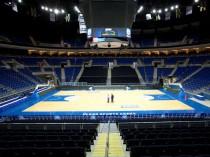 Un nouvel éclairage pour le stade turc de ...