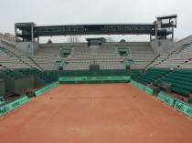 Nouveau Roland-Garros : la justice valide le ...