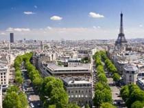 Immobilier : top 10 des rues les plus chères de ...