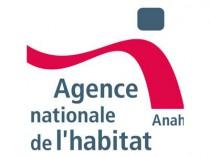 Un budget 2015 stable pour l'Agence nationale de ...