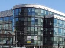 Gestion des bâtiments : un partenariat entre ...