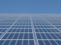EDF met en service un démonstrateur de microgrid ...