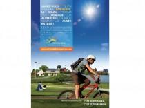 Les métiers du photovoltaïque passent à ...