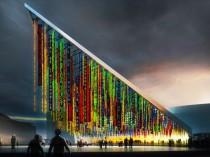 Futur parc des expos de la Porte de Versailles : ...