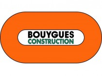 Bouygues Construction rebaptise ses filiales ...