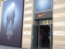 Nike, un futur champion de la construction durable ...