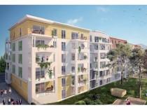 A Toulon, le site de l'ancien hôpital accueillera ...