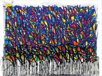 Peinture : les huit marques du groupe PPG lancent ...